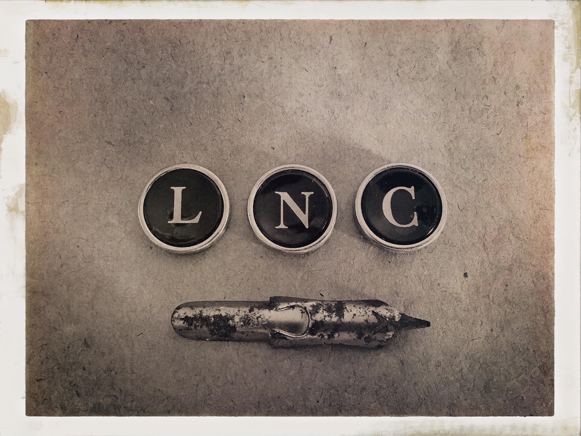 lnc logo.jpeg