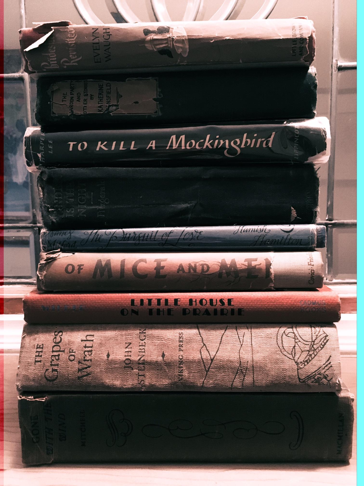 bookstack 3.jpeg