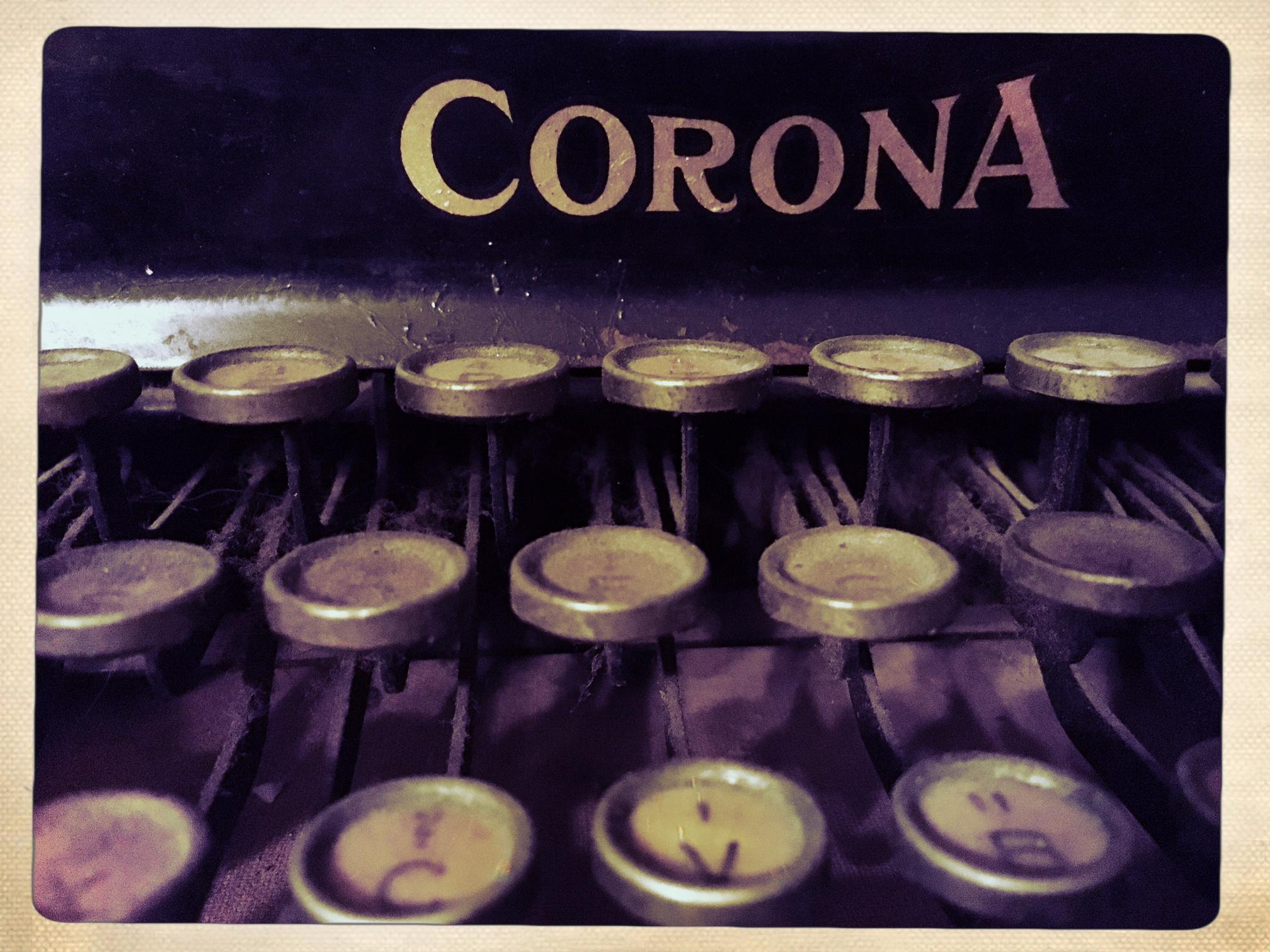 corona.jpeg