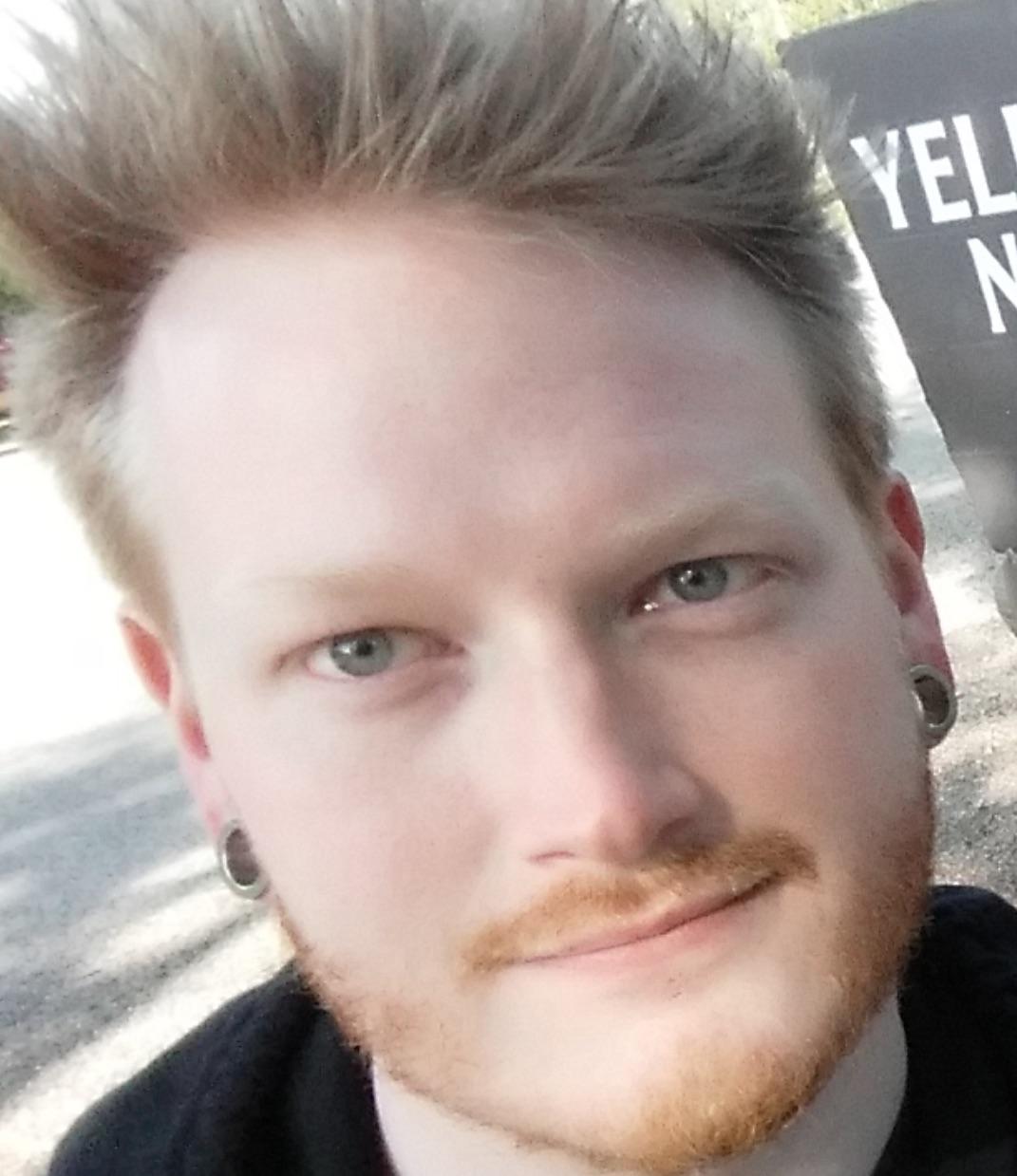 Jesse Dobner