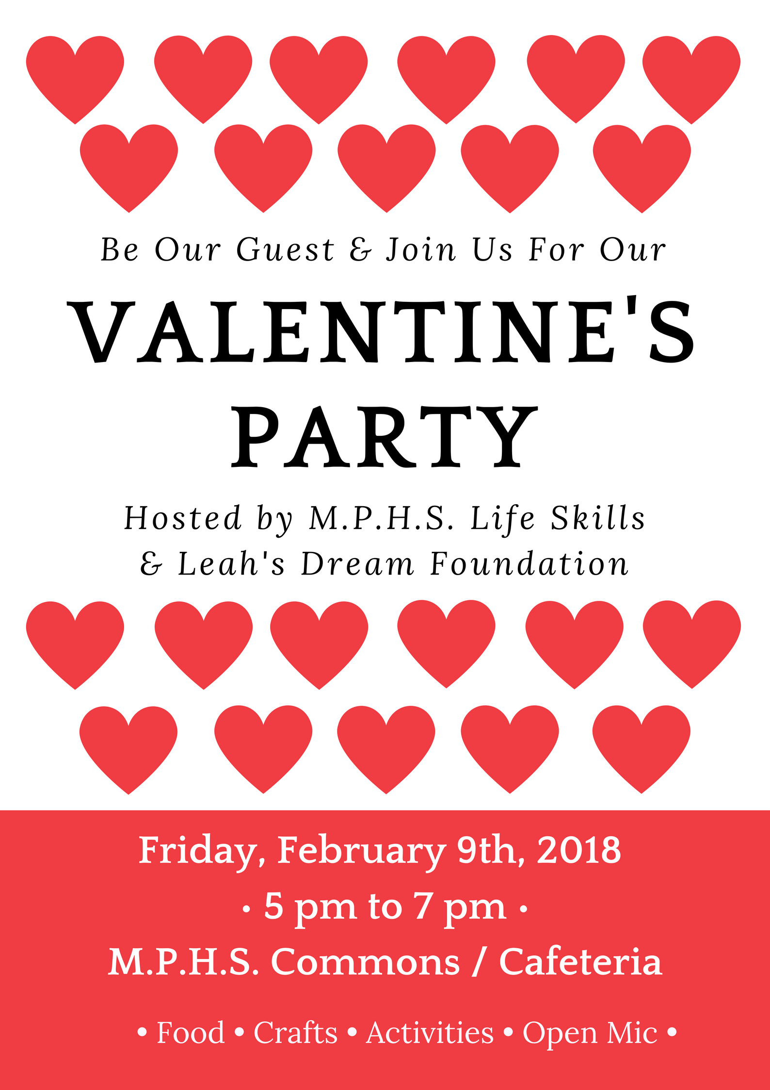 2018_Valentine'sParty[11520].png