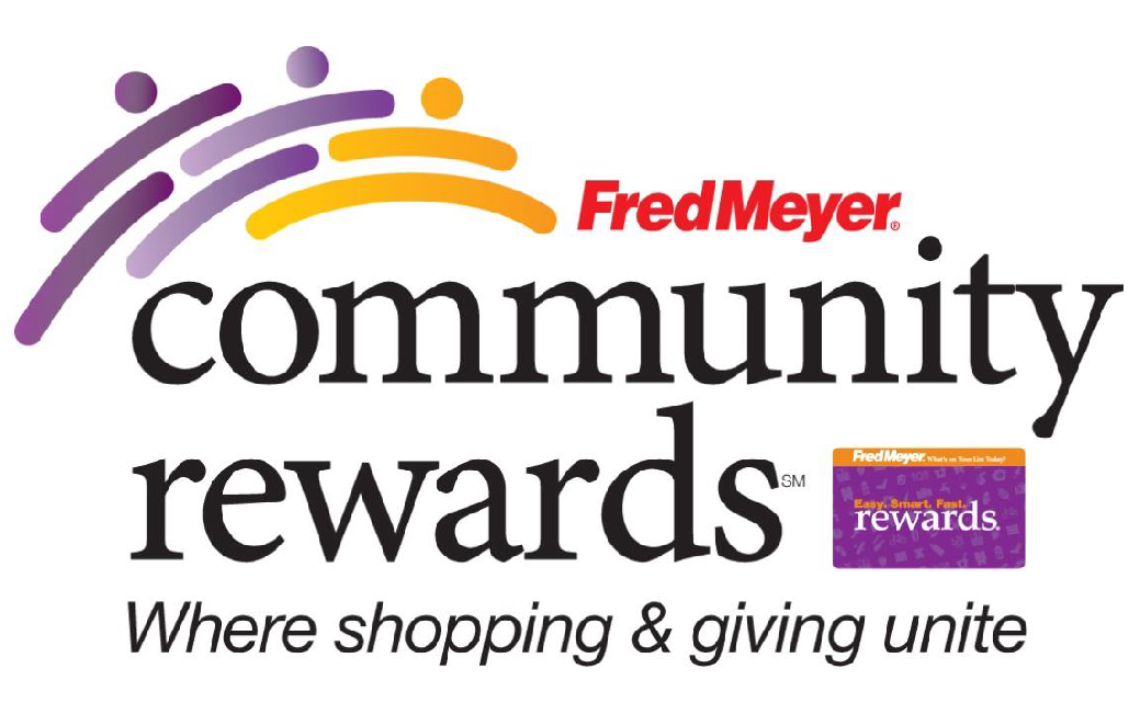 Comm Rewards.png