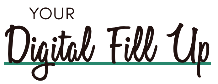 Digital Fill Up Logo.png