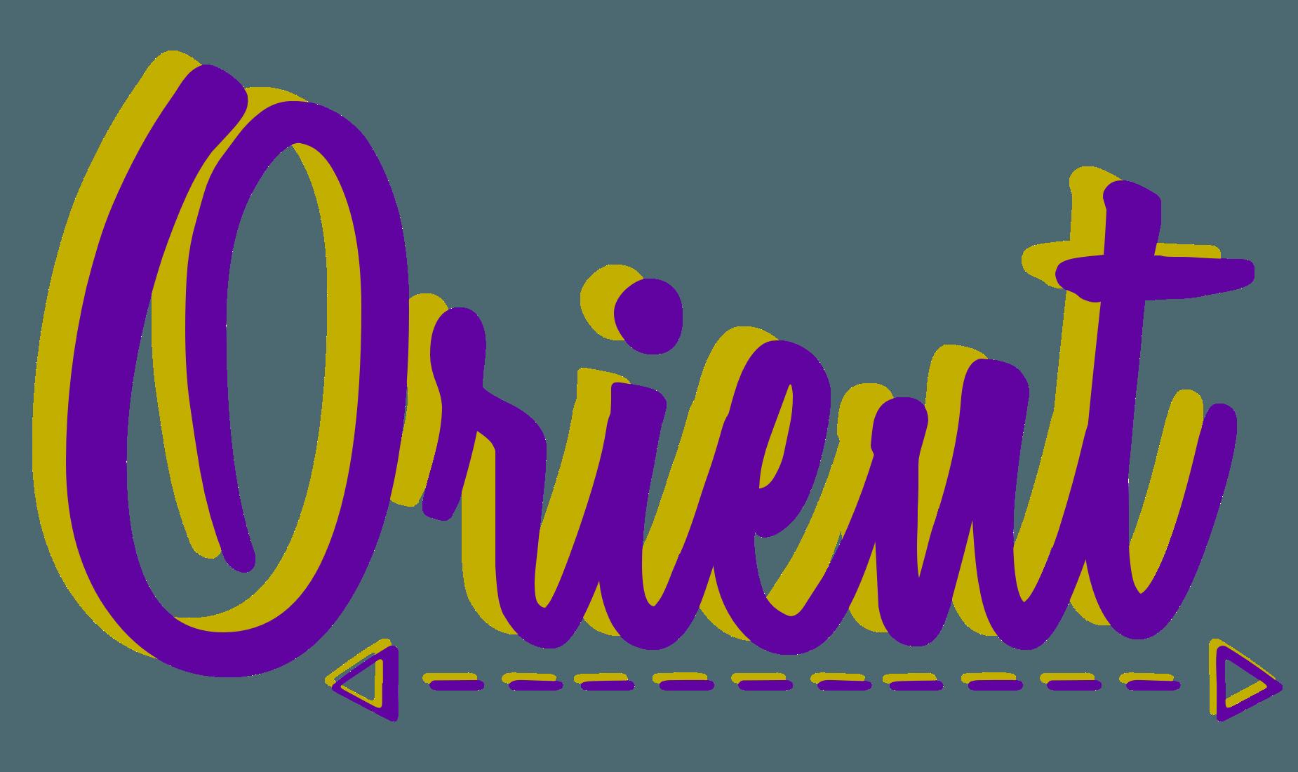 Orient Coaching Program.png