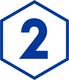 Blue 2 Icon.png