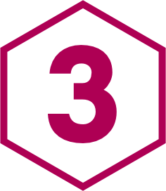 Pink 3 Icon.png