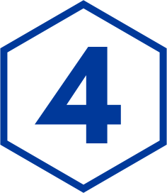 Blue 4 Icon.png
