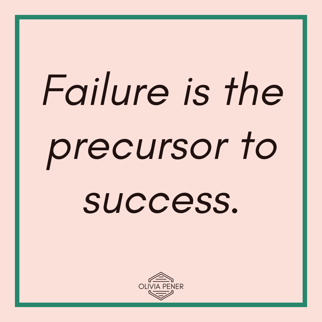 failure-is-the-precursor-to-success.png