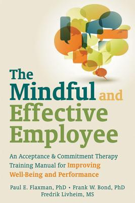 the-mindful-and-effective-employee