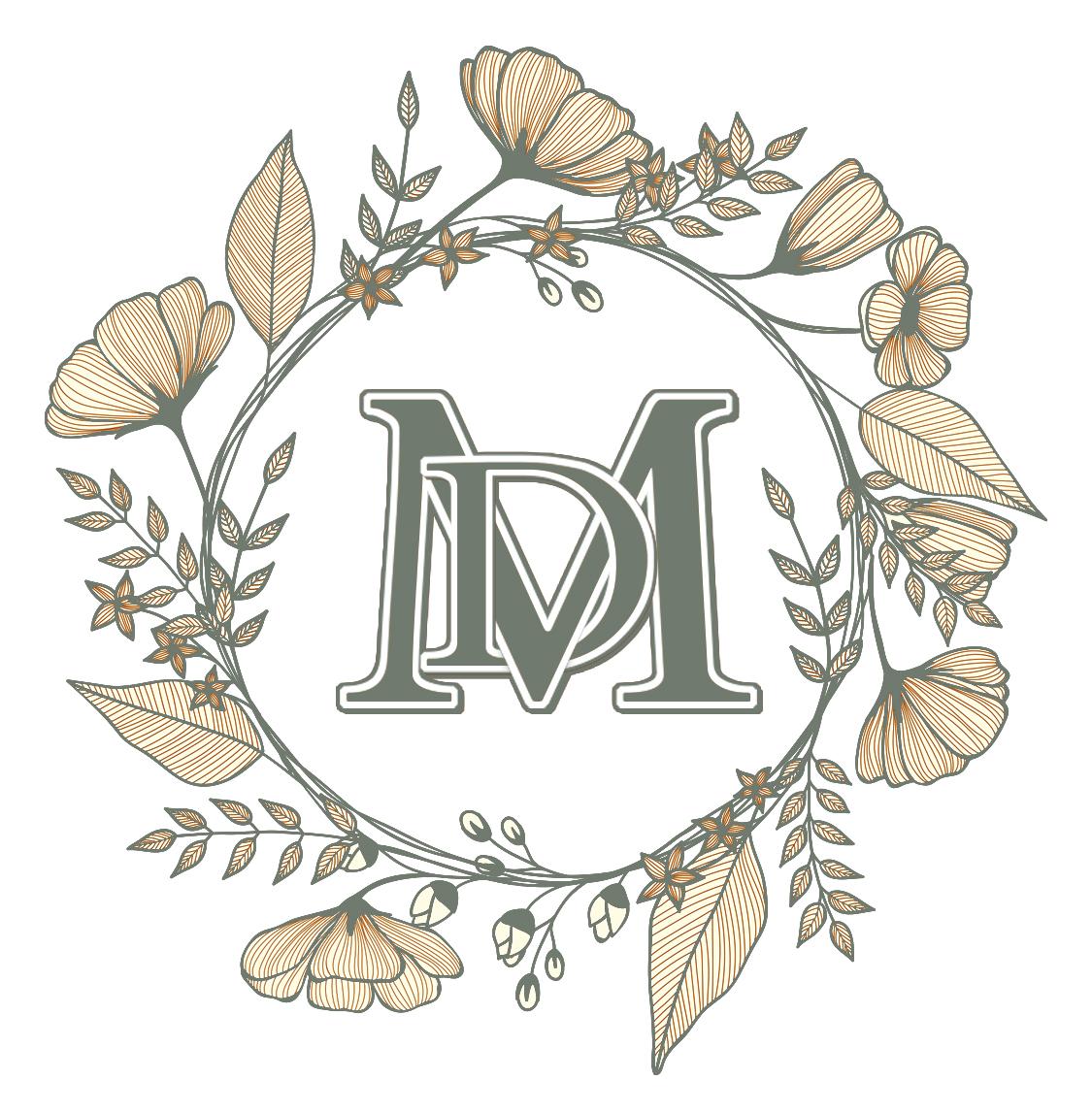 dm-logo-FINAL-B.jpg