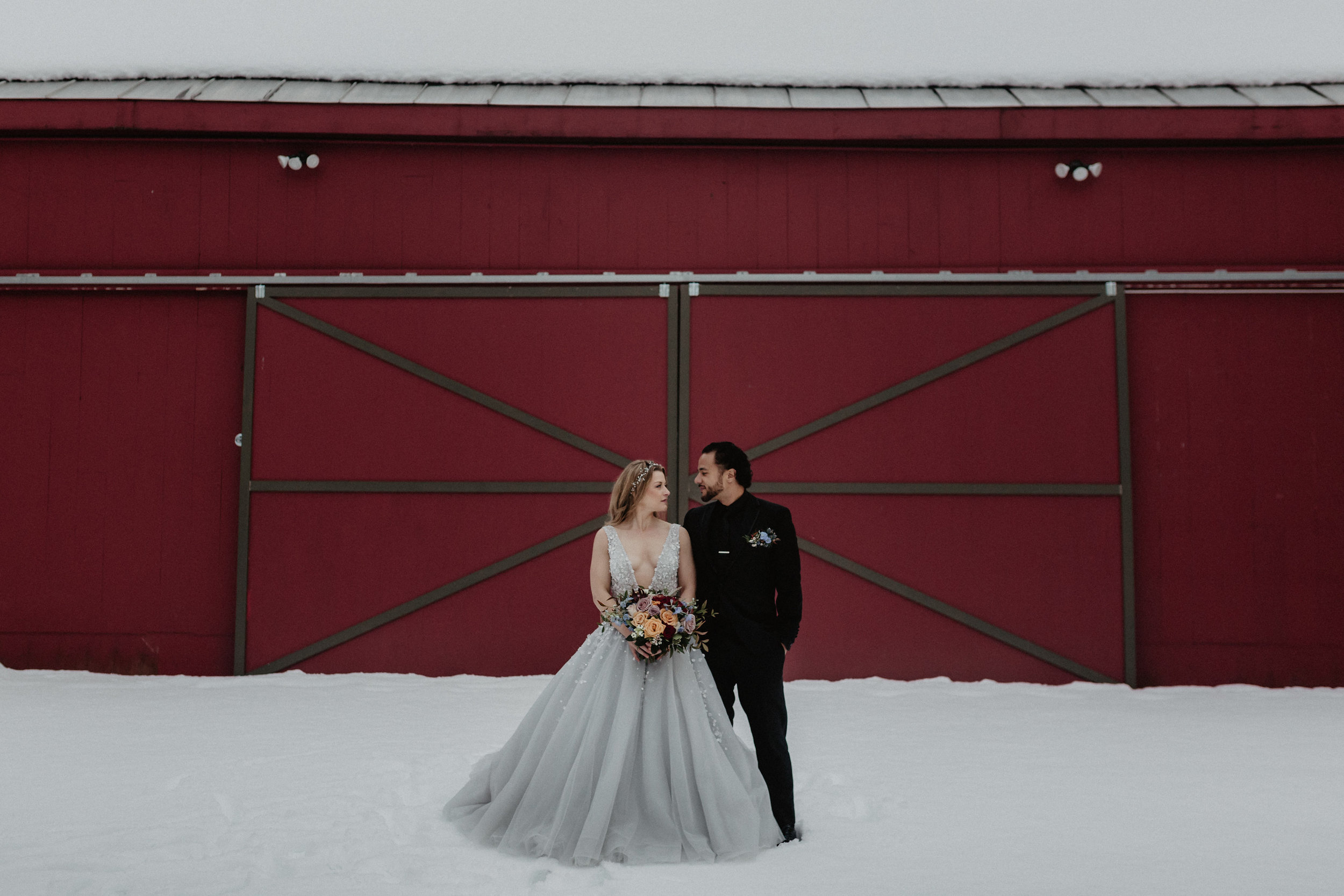 demaranville_farm_wedding_070.JPG