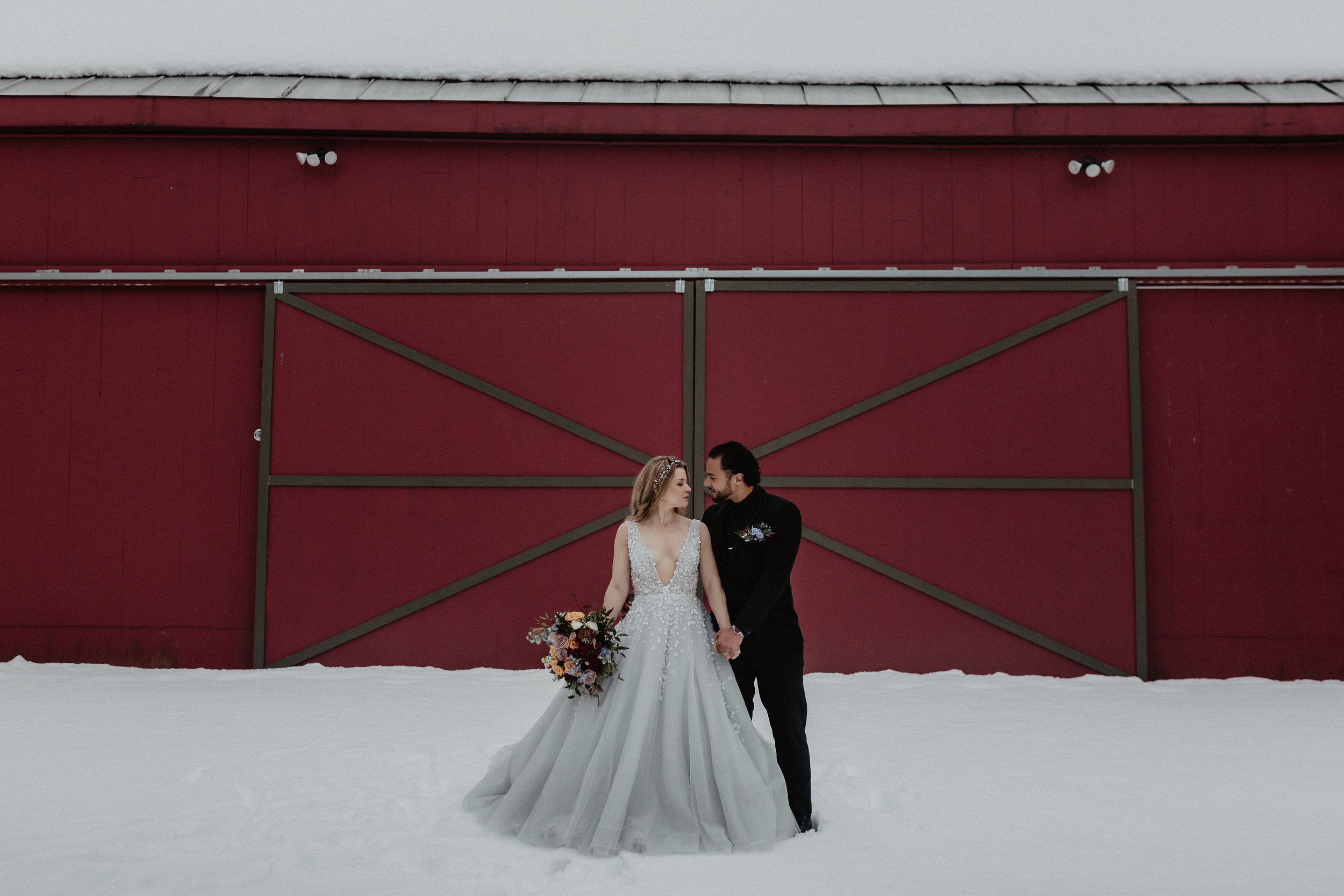demaranville_farm_wedding_071.JPG