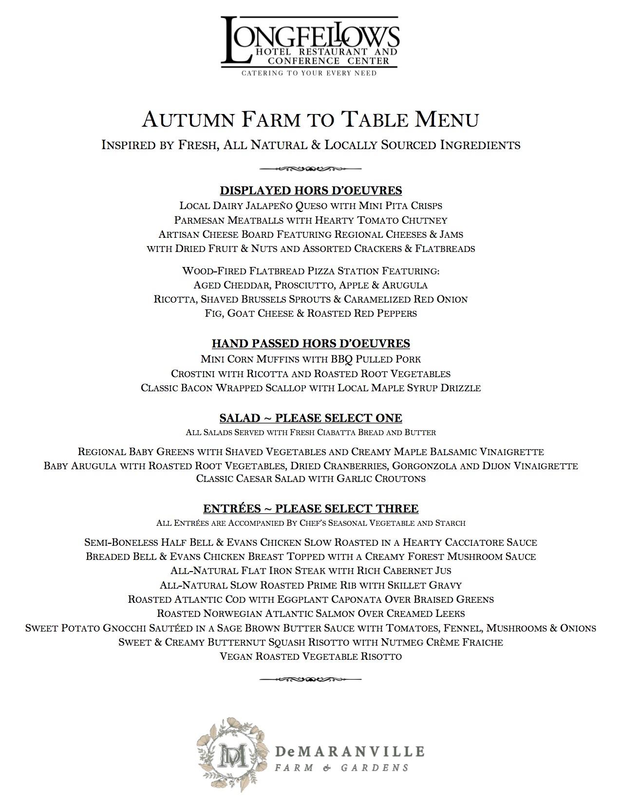 REV Longfellows at DeMaranville Autumn Farm to Table Menu- Social copy.jpg