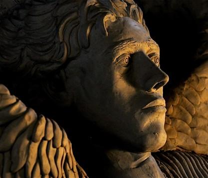 Fallen Heroes Memorial