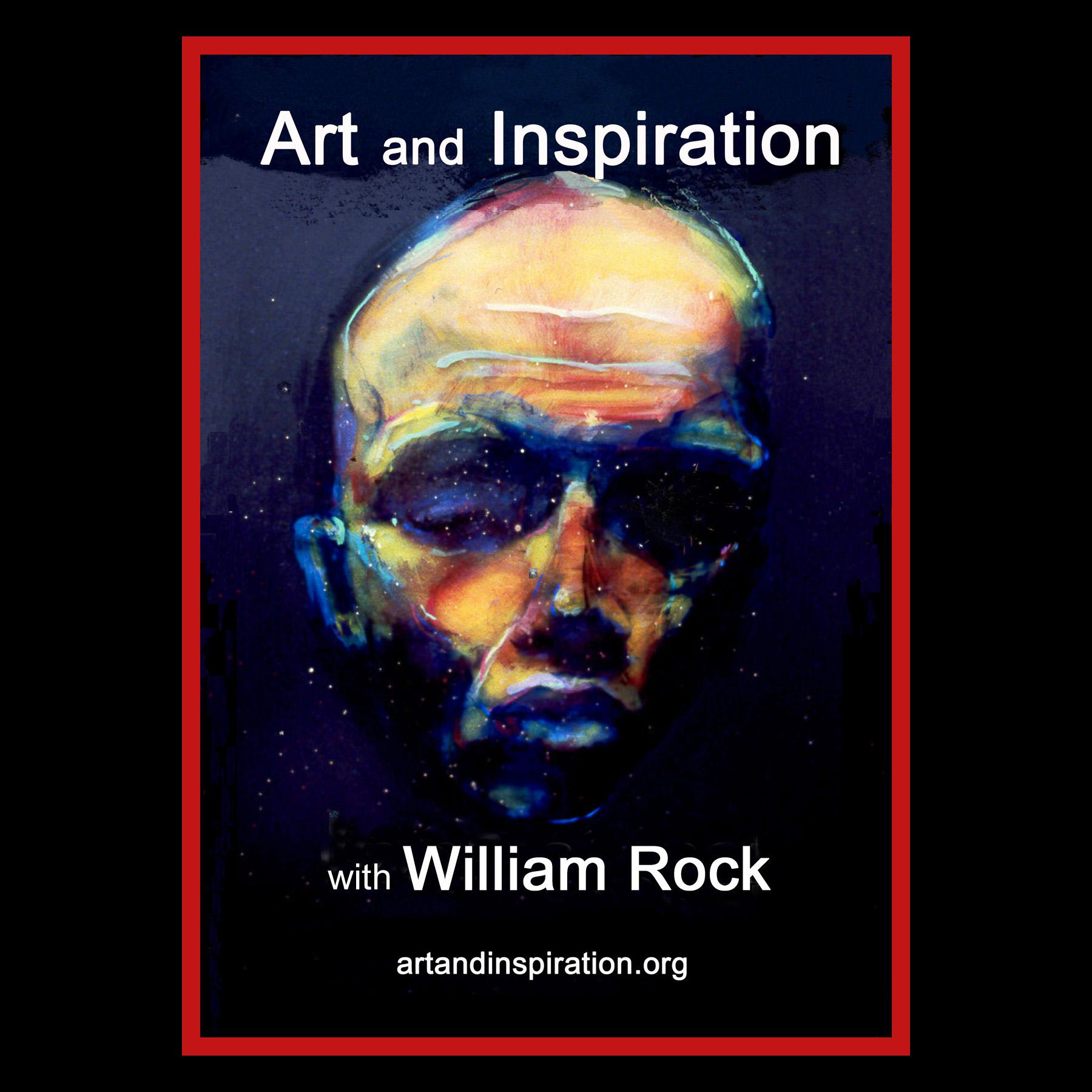 ArtandInspirationLogoweb3podbean_edited-2.jpg