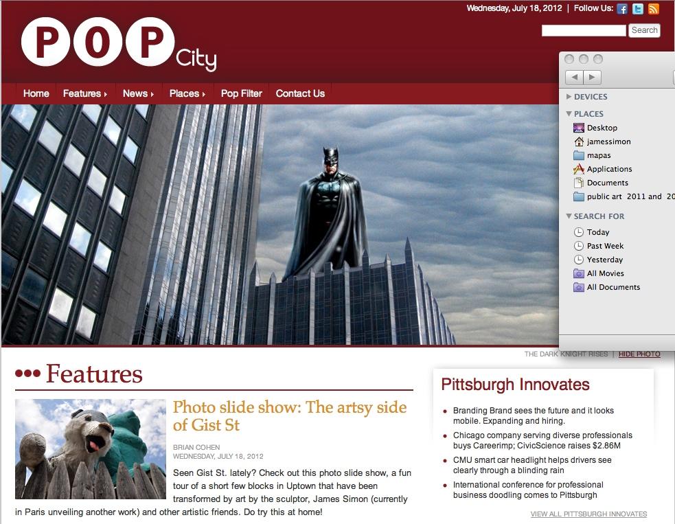 pop_city_3_header.jpg