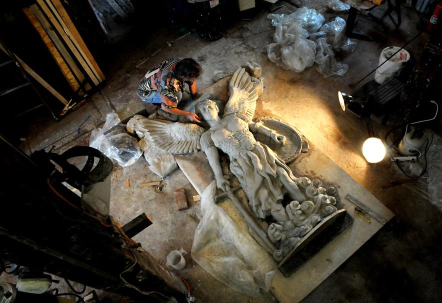 april-3rd-saint-michael--caly-in-studio (1).jpg