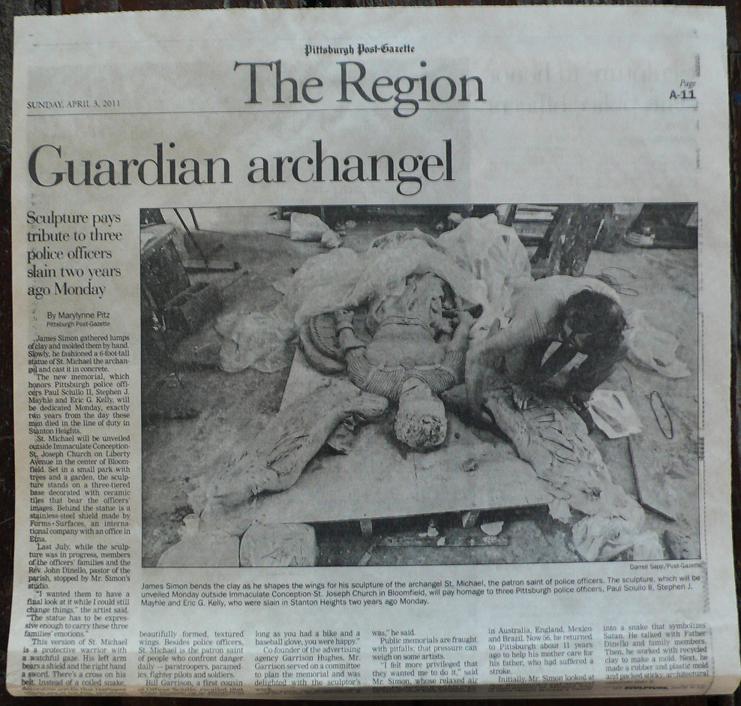 _april-3-_3_11--_memorial_-guardian-angel.jpg