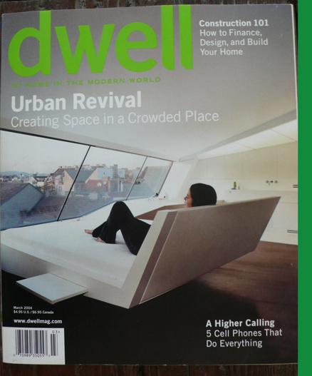 dwell-cover--4-2004.jpg