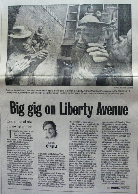 for-thumb-and--more-liberty-ave-musicians--post-gazette-.jpg