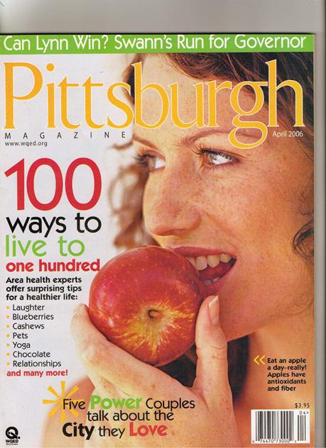 pittsburgh-mag-cover--dream-job.jpg