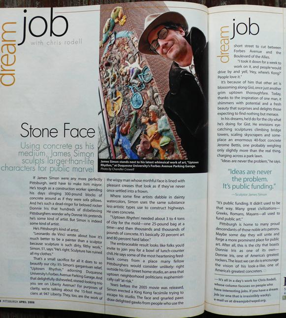 pgh-mag-dream-job- (1).jpg