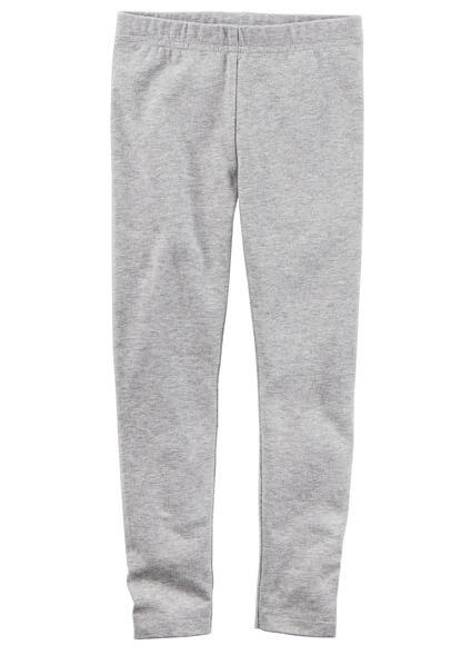 Gray Leggings - Sale $4, Regular $14