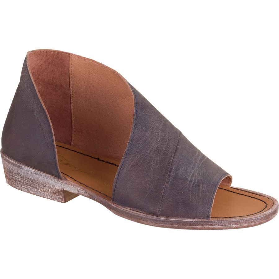 Free People Mont Blanc Sandal: Sale $134.40, Regular $168.00
