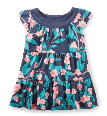 Bloomin Twirl Dress: Sale $11.21, Regular $35.50