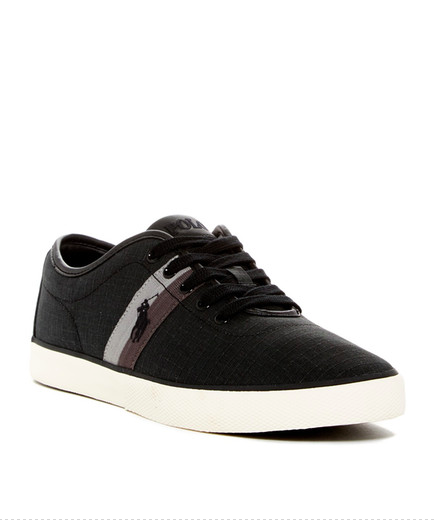 Polo Halford Sneaker - Sale $21.94, Regular $65.00