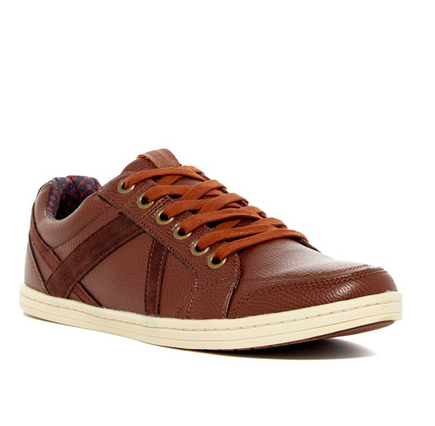 Ben Sherman Knox Sneaker - Sale $28.50, Regular $85.00