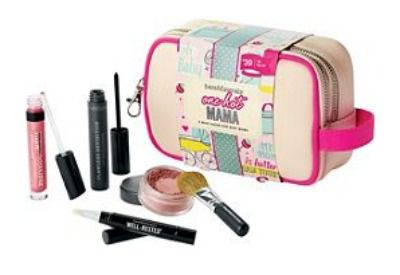 One Hot Mama Kit: Sale $12.60, Regular $39.00