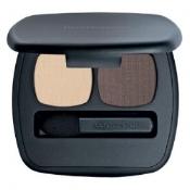 Ready Eyeshadow 2.0: Sale $10.50, Regular $21.00