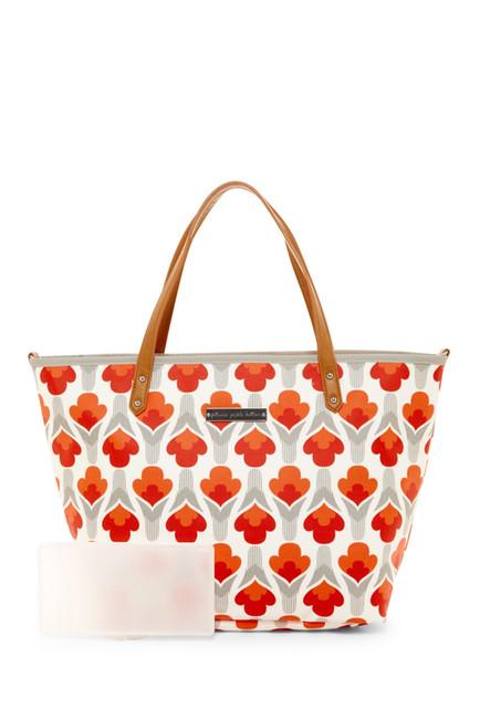 Downtown Tote Diaper Bag: Sale $44.97, Regular $139.00