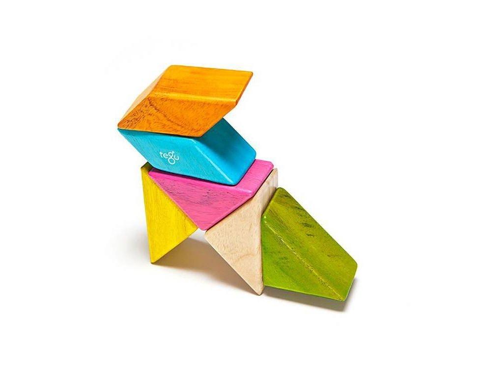 6 Piece Prism Pouch: Sale $14.36, Regular $25.00