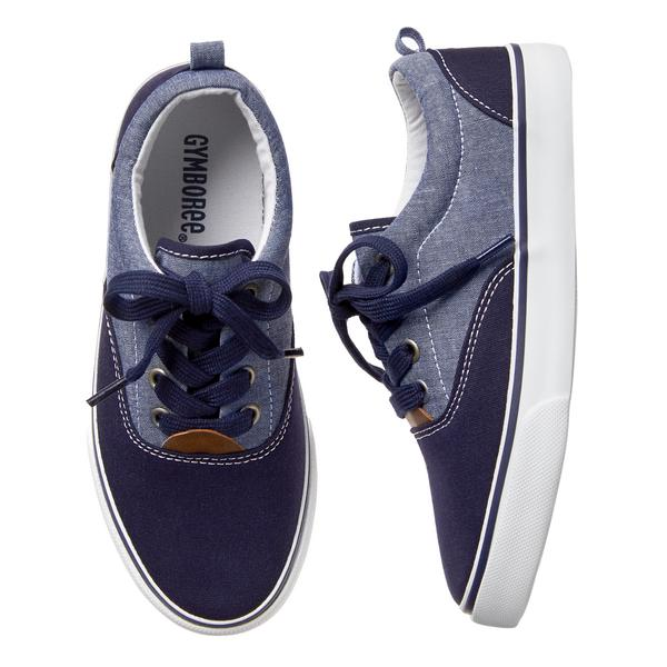 Boys Colorblock Sneakers: Sale $9.99, Regular $32.95