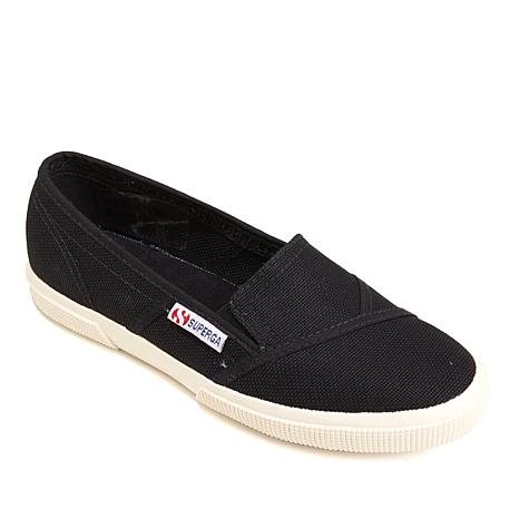superga-canvas-slip-on-sneaker-d-2017012617303077_464705_001.jpg