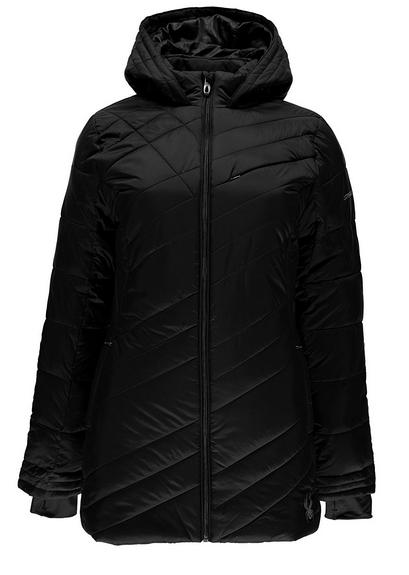 Women's Long Siren Coat - Sale $150, Reg $229