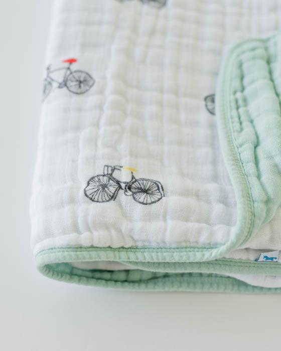 ub0200-little-unicorn-cotton-muslin-bike-family-lu-1_1024x1024.jpg