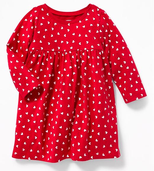 baby Girls - Sale $4.97, Reg $12.99