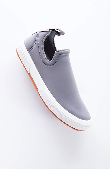 Neoprene Sneakers: Sale $41.99, Regular $99.00