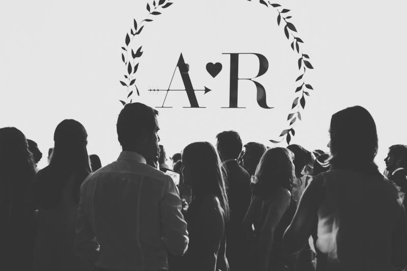 ADORO-A+R-1540.jpg