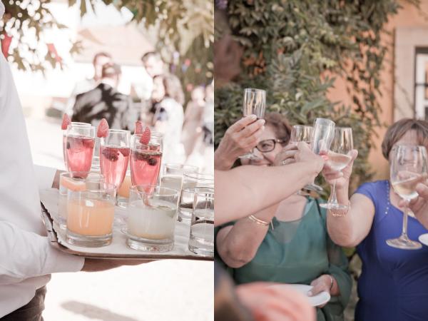 ADORO-M+A_Cocktail-3.jpg