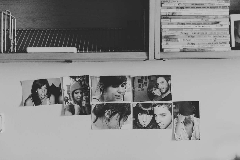 ADORO-R+P-182.jpg
