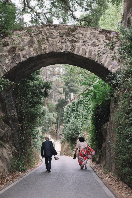 ADORO Casamento V+G-94.jpg