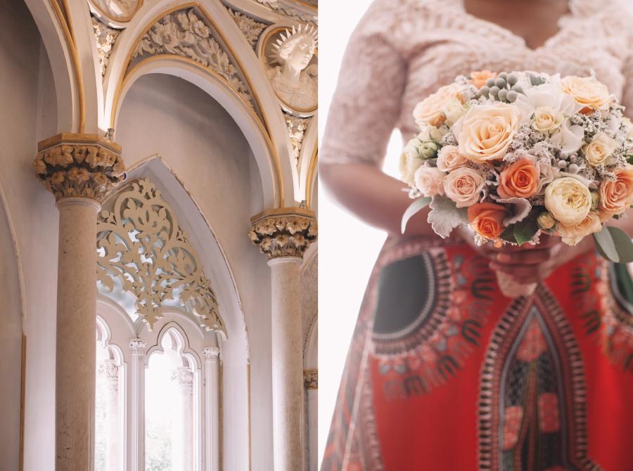ADORO Casamento V+G-6.jpg