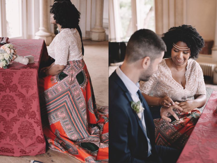 ADORO Casamento V+G-5.jpg
