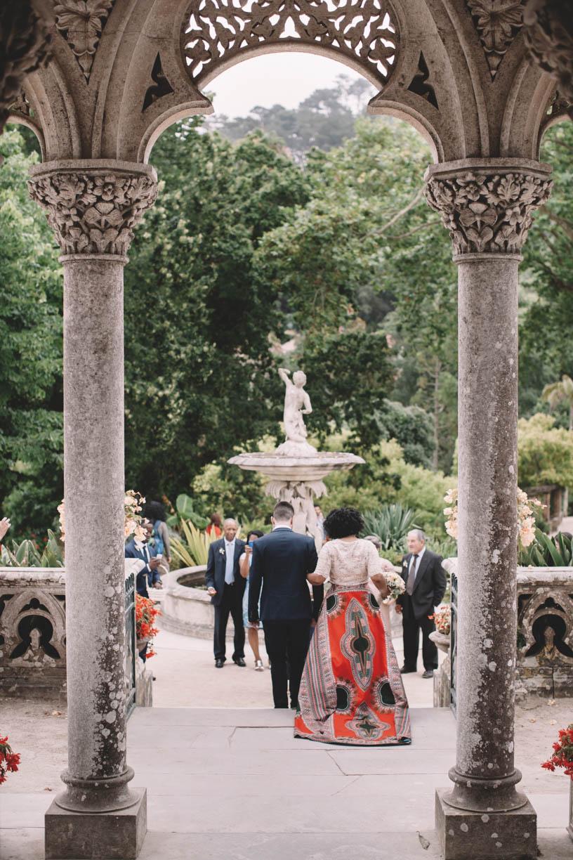 ADORO Casamento V+G-229.jpg