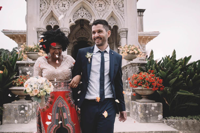 ADORO Casamento V+G-233.jpg