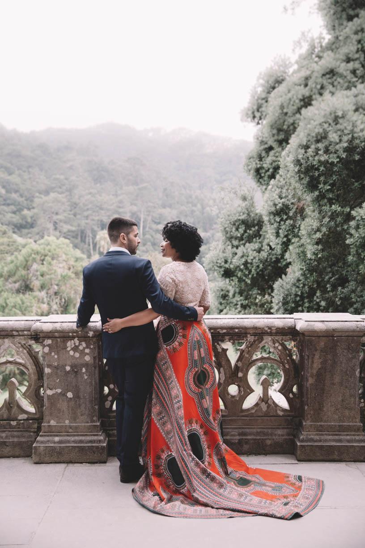 ADORO Casamento V+G-296.jpg